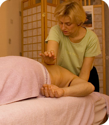 massage capelle